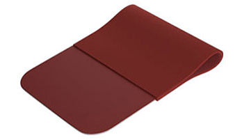 Porte-stylet Surface (Rouge)