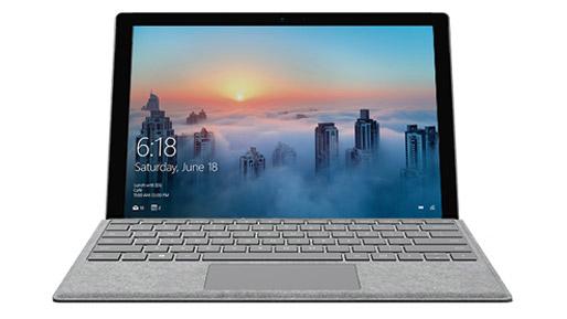 acheter un pc un ordinateur portable une tablette ou un accessoire microsoft surface nouvelle. Black Bedroom Furniture Sets. Home Design Ideas