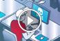 Comment Office 365 lutte contre les menaces émergentes ?