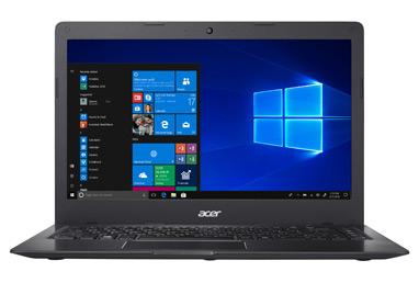 Acer Swift 1 (10 S)