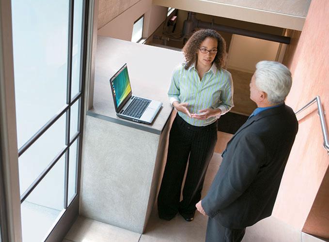 Solutions CRM pour gérer les entreprises et les administrations publiques