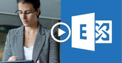 Microsoft Exchange Server 2016 Xseries