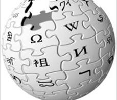 Wikipedia - Recherche visuelle