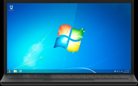 telecharger iso windows 7 gratuit en francais complet