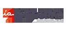Logo iAnnotate. Découvrez les fonctionnalités d'iAnnotate