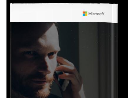 סמל Microsoft