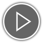 PowerPoint सुविधाओं के बारे में पृष्ठ-में वीडियो चलाएँ