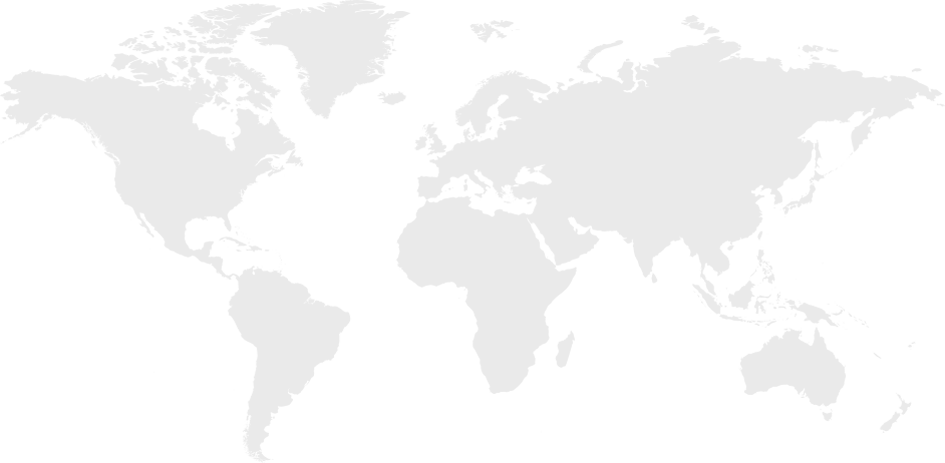 वैश्विक मैप