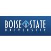 बॉइस राज्य विश्वविद्यालय
