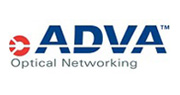 ADVA ऑप्टिकल नेटवर्किंग SE