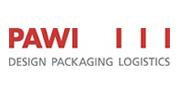 PAWI पैकेजिंग