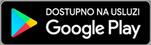 Preuzimanje aplikacije Microsoft Teams iz trgovine Google Play