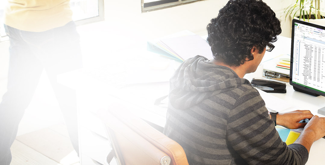 Project za Office 365