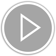 Reprodukcija videozapisa o sustavu SharePoint na stranici