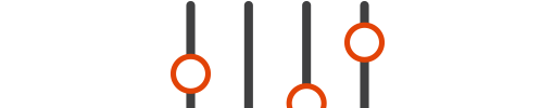 Pomoć za administratore sustava Office 365