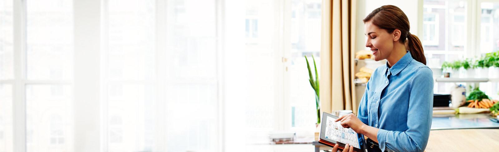 Kupite Office 365