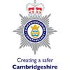Policija u Cambridgeshireu