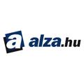 A Alza logója