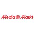 A Media Markt logója