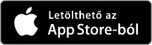 A OneDrive mobilapp beszerzése az iTunes Store-ban