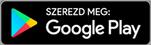 A OneDrive mobilapp beszerzése a Google Play Áruházban