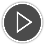 Lapon belüli videó lejátszása, amelyből megtudhatja, hogyan segíti a Project a United Airlinest az ütemezésben és az erőforrás-kezelésben