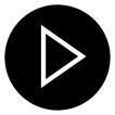 Lapon belüli videó lejátszása arról, hogy hogyan modernizálta a Goodyear a munkáját a Yammerrel