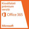 Office365 Kisvállalati prémium verzió