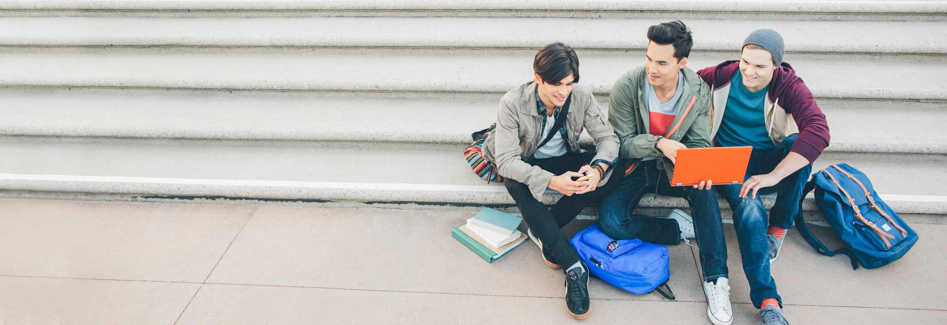Office 365 Egyetemista verzió