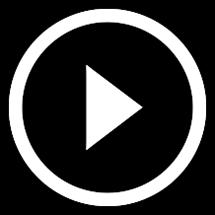 Videó lejátszása