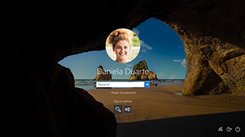 Igény szerint lekérhető OneDrive-fájlok