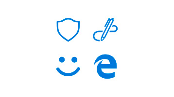 Funkciók ikon