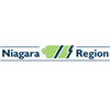 The Regional Municipality of Niagara