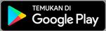 Dapatkan aplikasi seluler SharePoint di Google Play store