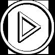 Putar video dalam halaman tentang produktivitas dengan Office 365