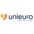 Logo di Unieuro