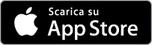 Ottieni l'app Microsoft Teams dallo store iTunes