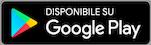 Ottieni l'app Microsoft Teams dallo store Google Play