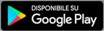Ottieni l'app SharePoint per dispositivi mobili nello store Google Play