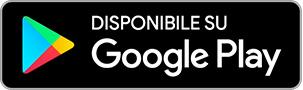 Icona di Google Play