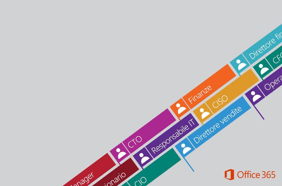Contrassegni colorati di collaborazione con un'ampia varietà di qualifiche e mansioni aziendali.