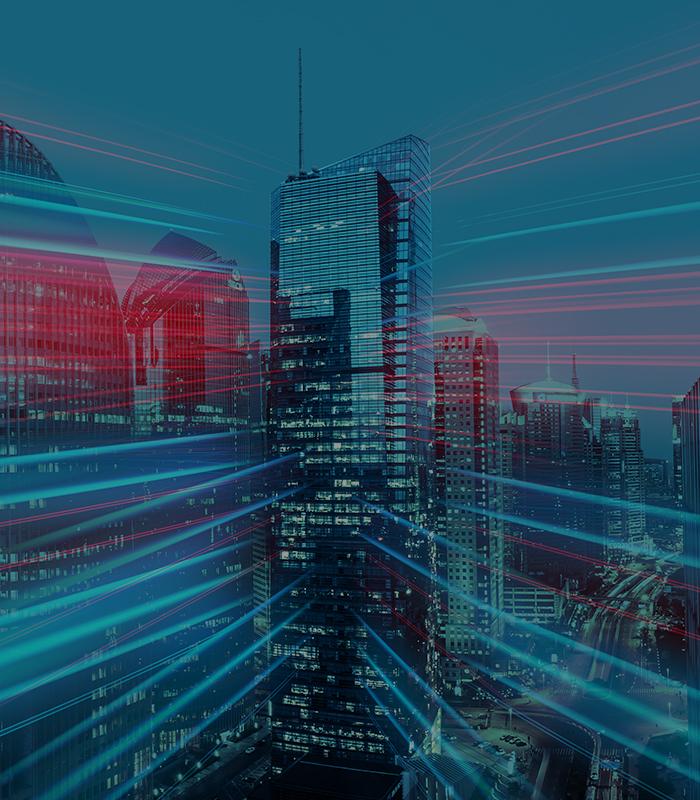 Scopri di più sulle principali minacce alla sicurezza informatica alle quali la tua azienda potrebbe essere esposta.