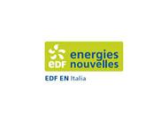 EDF EN Italia