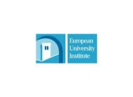 European University Insitute