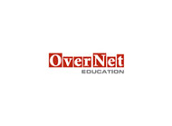 OverNet Education