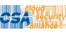 Contrassegno CS, informati sul contrassegno Cloud Security (CS)