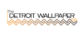 The Detroit Wallpaper Co.