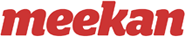 Logo di Meekan