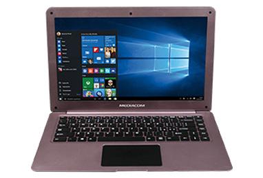 Mediacom SmartBook 14 Ultra