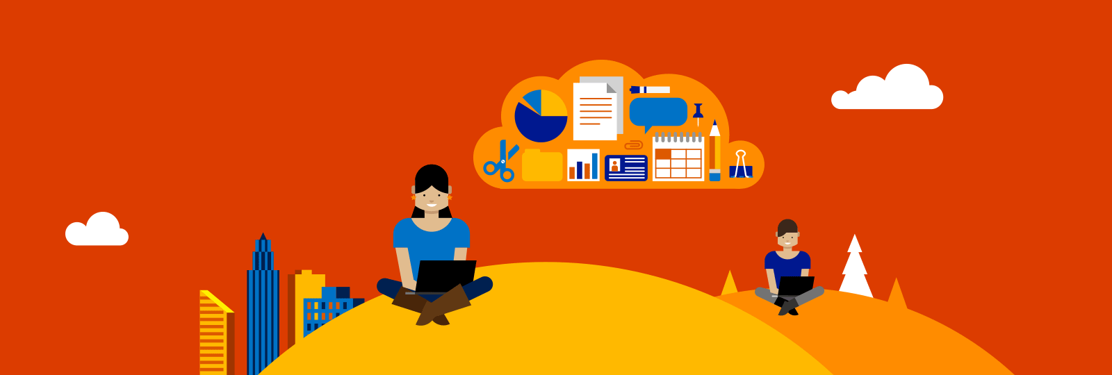Office 365 Home Premium ti segue. Acquistalo subito.